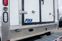 Ford Super Duty F-250 SRW XL | Crew Cab + Boite | Prêt pour le chantier! 2017