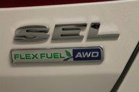 Ford Taurus SEL LE CENTRE DE LIQUIDATION VALLEYFIELDGM.COM 2015