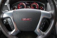 2016 GMC Acadia SLE -  Réservé