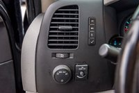 2013 GMC Sierra 1500 SL - Réservé