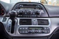2005 Honda ODYSSEY EXL EX-L