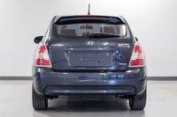 Hyundai Accent GLS/ A/C Réservé 2010