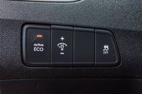 2013 Hyundai Elantra LIMITED/CUIR/BLUETOOTH  LE CENTRE DE LIQUIDATION V