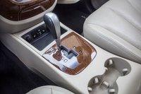 2009 Hyundai SANTA FE SE/LIMITED AWD AWD,BANC CHAUFF,TOIT