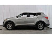 2013 Hyundai Santa Fe Sport 2.4 Premium