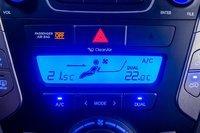 2016 Hyundai Santa Fe Sport 2.4 Premium  LE CENTRE DE LIQUIDATION VALLEYFIELDM