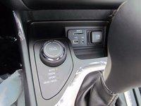 2016 Jeep Cherokee LIMITÉE V6 4x4 CUIR CAMERA NAV TOIT REMORQUE
