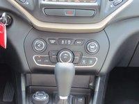 Jeep Cherokee NORTH 4x4 V6 DEM DIST A/C 2016
