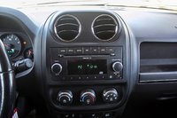 2011 Jeep Compass NORTH | 4X4 | PRISE AUXILIERE | A/C