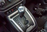 2016 Jeep Compass HIGH ALTITUDE MAGS-A/C-CAMÉRA RECUL-CUIR-GROUPE ÉL