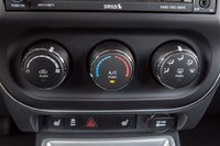 2016 Jeep Compass NORTH LE CENTRE DE LIQUIDATION VALLEYFIELDMAZDA.CO
