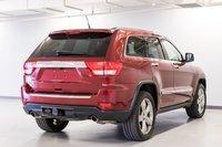 2012 Jeep Grand Cherokee OVERLAND CENTRE DE LIQUIDATION VALLEYFIELDMAZDA.CO