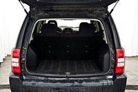 Jeep Patriot SPORT | TOIT | ECRAN | GRP ELEC | MAGS | 2009