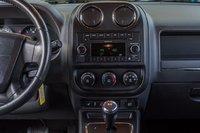2010 Jeep Patriot NOUVEAU EN INVENTAIRE
