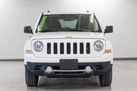 2016 Jeep Patriot Sport/North LE CENTRE DE LIQUIDATION VALLEYFIELDMI