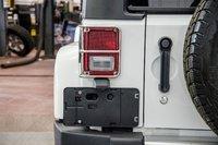 Jeep Wrangler SAHARA | 2 TOIT | NAVIGATION | 4X4 | 2015