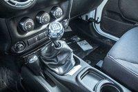 2016 Jeep Wrangler SAHARA | À partir de 99$/Semaine WOW !!!