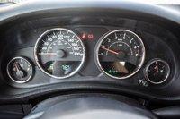 2016 Jeep Wrangler SPORT 4x4 V6 TOIT RIGIDE