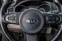 2015 Kia Sedona LX NOUVEAU EN INVENTAIRE