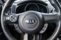 2015 Kia Soul LX *PRIX DE LIQUIDATION**