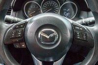 Mazda CX-5 GS  BLUETOOTH CAMÉRA DE RECUL 2016
