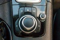2016 Mazda Mazda3 GX 4 PNEUS D'HIVER*