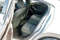 2016 Mazda Mazda3 GX A/C Caméra de recul, bluetooth!