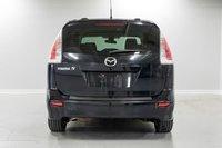 Mazda Mazda5 GS *AUBAINE 2009