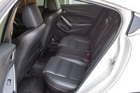 Mazda Mazda6 GT RÉSERVÉ! 2014