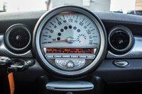 MINI Cooper S S 2008