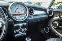 2008 MINI Cooper S S