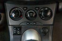 Mitsubishi Eclipse Spyder GT-P - NOUVEAU EN INVENTAIRE 2008