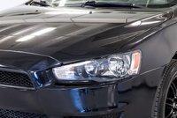 Mitsubishi Lancer DE - MOINS CHER SUR LE MARCHÉ - MAGS - MANUELLE 2014