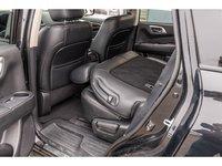 2015 Nissan Pathfinder SL 7 places, bien équipé!
