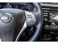 2015 Nissan Rogue ***BAS MILLAGE***