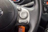 Nissan Versa SV | A/C | GROUPE ELEC | BLUETOOTH | 1.6L | 2012
