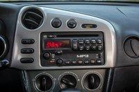 Pontiac Vibe *GOOD CONDITION* 2007