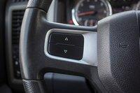 2011 Dodge 1500 ST. AWD/ A/C /GR,ELECTR /ATTACHE REMORQUE