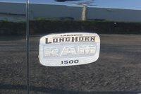 Ram 1500 LARAMIE/ LIMITED EDITION/ A VOIR!!! 2012