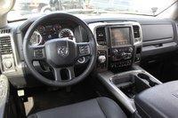 Ram 1500 SPORT QUAD CAB V8 4x4 NAV CAMERA TOIT CUIR 2016