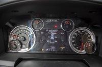 Ram 1500 SPORT V8 CUIR TOIT CAMERA GPS 2016