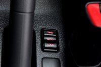 Suzuki SX4 JLX*AWD*A/C*TR?S PROPRE! 2007
