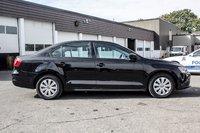 Volkswagen JETTA BASE/S SUPER PROPRE 2012