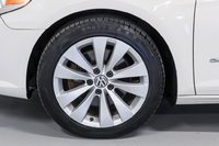 2009 Volkswagen Passat CC SPORTLINE MANUELLELE CENTRE DE LIQUIDATION VALLEYF