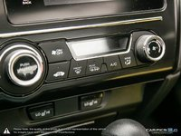 2015 Honda Civic Coupe EX-L