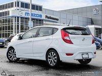 2017 Hyundai Accent FREEZE-OUT SALE SE HATCH