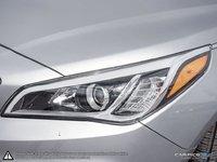 Hyundai Sonata SPORT TECH 2017