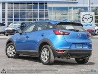 2016 Mazda CX-3 GS FWD