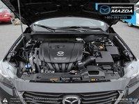 2017 Mazda CX-3 GX FWD at