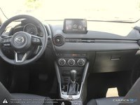 2018 Mazda CX-3 GS AWD